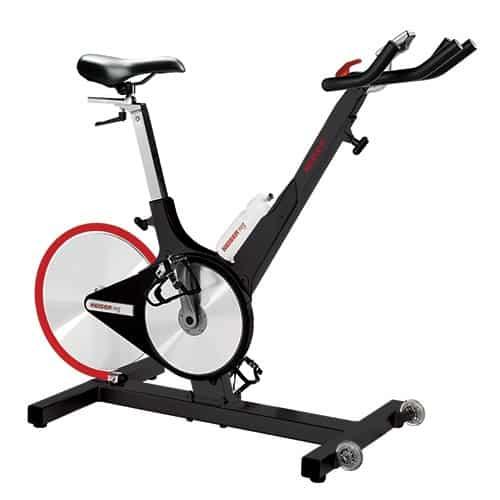 Life Fitness Exercise Machine