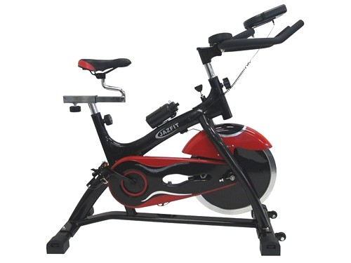 York Exercise Bike Machine
