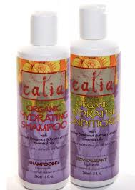Calia Natural Shampoo