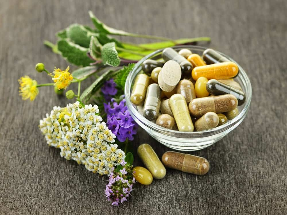 best over the counter pre natal vitamins