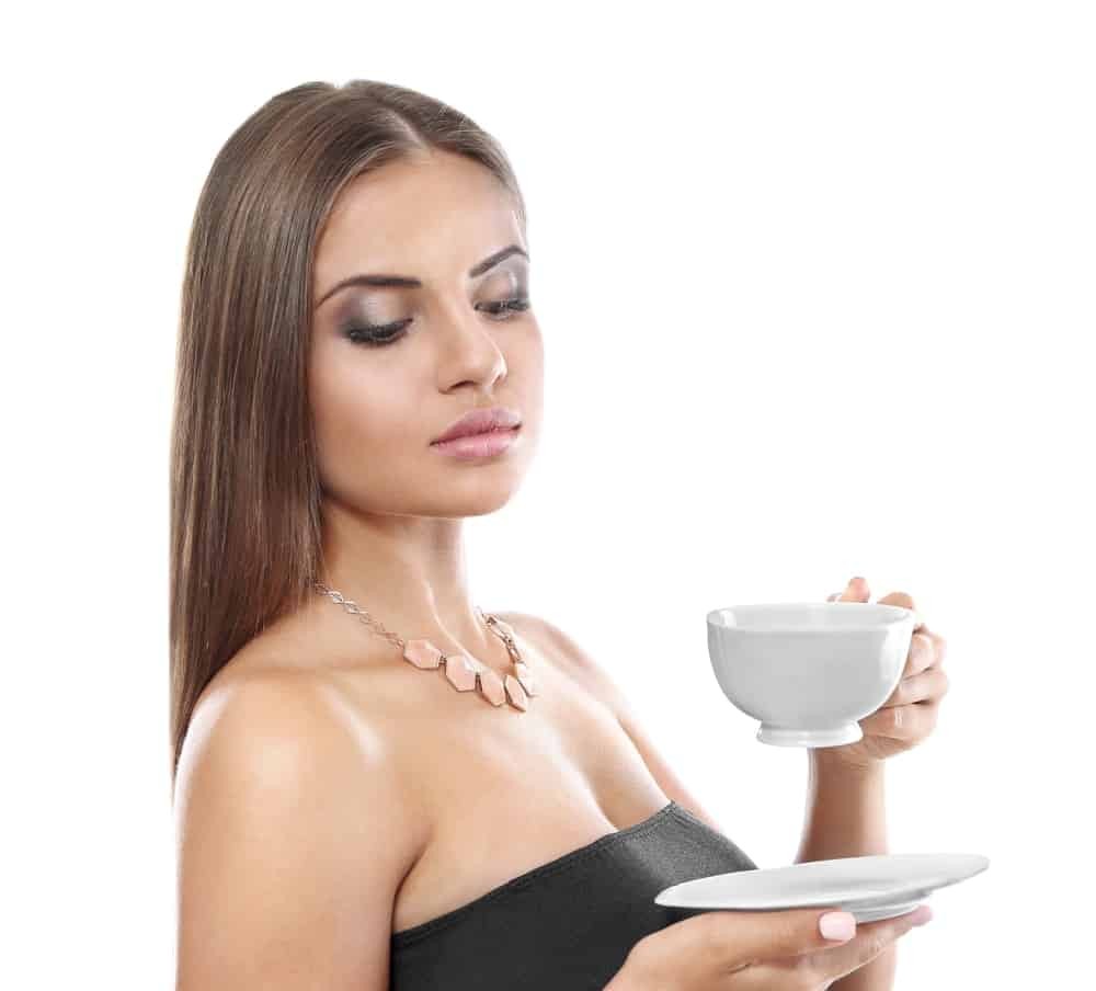 Depositphotos 121701980 m 2015 min - Weight Loss Coffee
